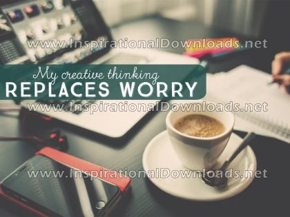 1585-worry-thumbnail