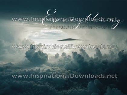 Best Performance by Positive Affirmations (Inspirational Downloads)