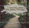Path I Choose by Positive Affirmations (Inspirational Downloads)