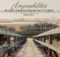 Impossibilities by Charles Chesnutt (Inspirational Downloads)