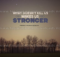 Makes Us Stronger by Friedrich Wilhelm Nietzsche (Inspirational Downloads)
