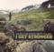 I Get Stronger by Positive Affirmations (Inspirational Downloads)