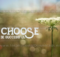 Choose To Be Successful by Positive Affirmations (Inspirational Downloads)