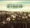 Be A Good One by Abraham Lincoln (Inspirational Downloads)