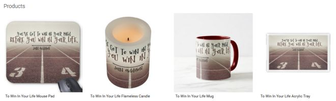 To Win In Your Life Inspirational Downloads Customized Products