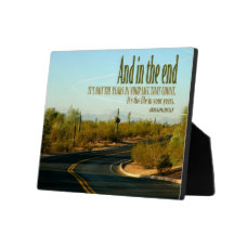 Life In Your Years by Abraham Lincoln Bestselling Inspirational Plaque