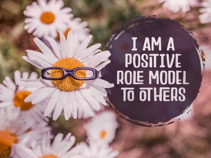 2523-Positive Inspirational Graphic Quote Poster