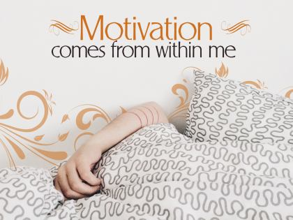 1779-Motivation Inspirational Quote Graphic