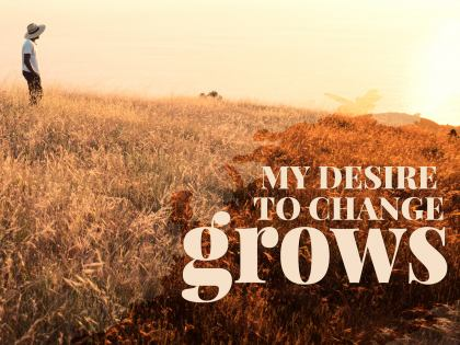 1785-Grows Inspirational Quote Graphic