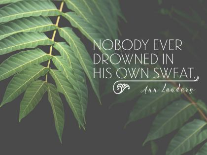 1787-Landers Inspirational Quote Graphic