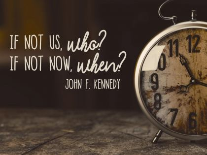 1795-Kennedy Inspirational Quote Graphic