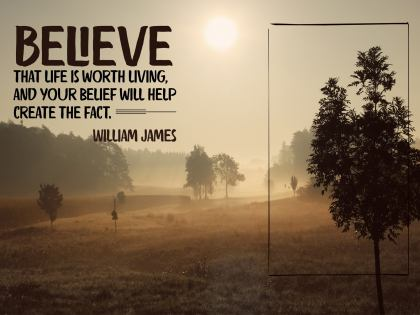 1799-James Inspirational Quote Graphic