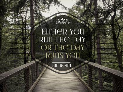 1824-Rohn Inspirational Quote Graphic