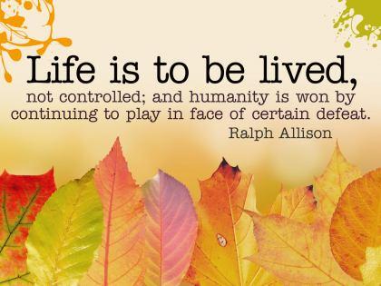 1831-Allison Inspirational Quote Graphic