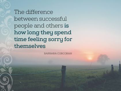 1832-Corcoran Inspirational Quote Graphic