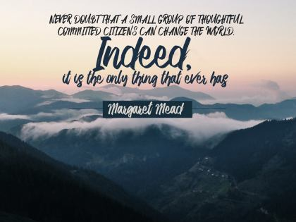 1875-Mead Inspirational Quote Graphic