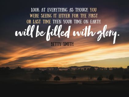 1960-Smith Inspirational Quote Graphic