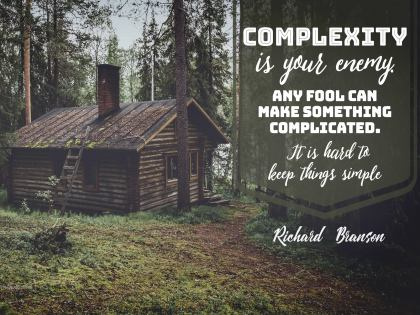 1972-Branson Inspirational Quote Graphic