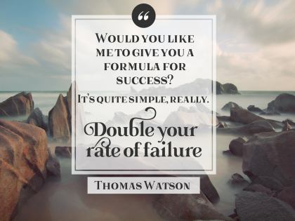2023-Watson Inspirational Quote Graphic