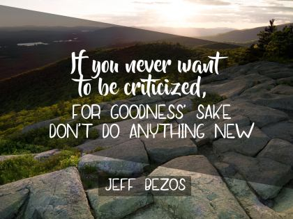 2032-Bezos Inspirational Quote Graphic