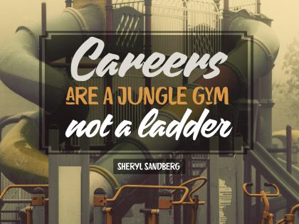 2036-Careers Inspirational Quote Graphic