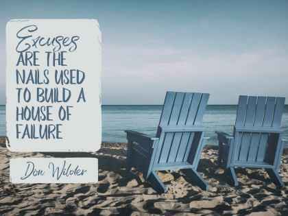 2040-Wilder Inspirational Quote Graphic
