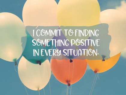 2044-Positive Inspirational Quote Graphic