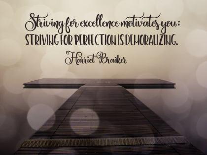 2046-Braiker Inspirational Quote Graphic