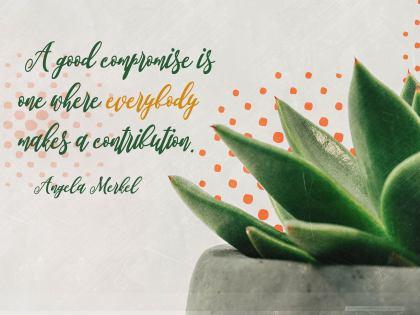 2049-Merkel Inspirational Quote Graphic