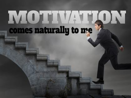 784-Motivation Inspirational Graphic Quote Poster