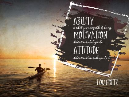 2582-Holtz Inspirational Quote Graphic