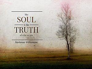 2654-Williamson Inspirational Quote Graphic