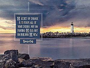 2655-Socrates Inspirational Quote Graphic