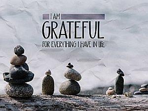 2656-Grateful Inspirational Quote Graphic