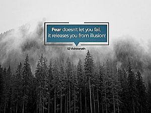 2663-Vishwanath Inspirational Quote Graphic