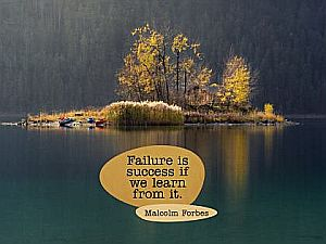2665-Forbes Inspirational Quote Graphic