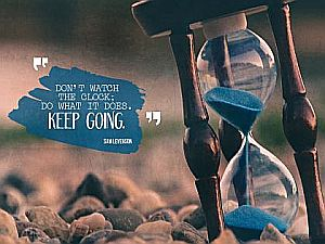 2671-Levenson Inspirational Quote Graphic