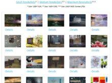 2101 Series Inspirational Wallpapers