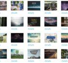 2104 Series Inspirational Wallpapers