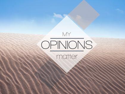 2775-Opinions Inspirational Wallpaper