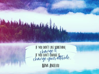 2780-Angelou Inspirational Wallpaper