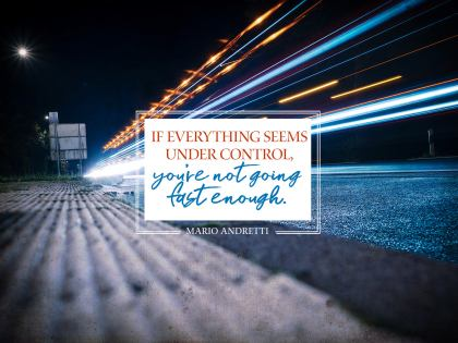 2834-Andretti Inspirational Wallpaper