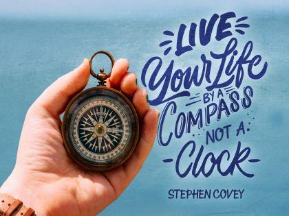 2846-Covey Inspirational Wallpaper
