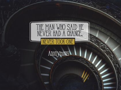 2848-Anonymous Inspirational Wallpaper