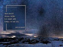 2728 True Beauty by Judith Mcnaught